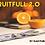 Thumbnail: FRUITFULL 2.0 by Juan Pablo