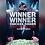 Thumbnail: WINNER WINNER CHICKEN DINNER by Kaymar Magic
