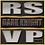 Thumbnail: RSVP BOX HERO by Matthew Wright (GV $32)