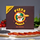 Thumbnail: Pizza Paddle Supreme by Rob Thompson