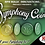 Thumbnail: Symphony Coins (US Kennedy) by RPR Magic Innova