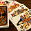 Thumbnail: Bicycle Musha Playing Cards by Card Experiment
