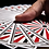 Thumbnail: Freakshow Playing Cards (GV $2)