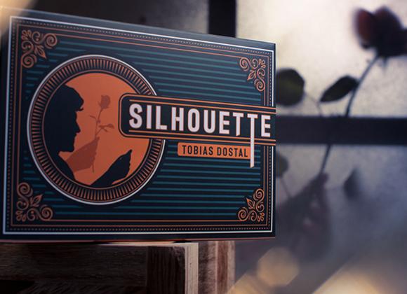 Silhouette by Tobias Dostal