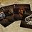 Thumbnail: Bicycle Mummies Playing Cards