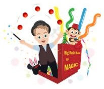 image in expert magic course.jpg