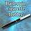 Thumbnail: Harlequin Cigarette Holder by Quique Marduk