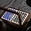 Thumbnail: Wooden Collection Box (Two Decks) by TCC (GV $12)