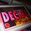 Thumbnail: Decide by Chris Webb by Chris Webb