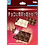 Thumbnail: Chocolate Break by Tenyo Magic