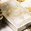 Thumbnail: White Aurelians Playing Cards (GV $2)