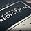 Thumbnail: VIRTUAL PREDICTION by Manoj Kaushal