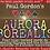 Thumbnail: Aurora Borealis by Paul Gordon