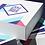 Thumbnail: Transflux V2 Playing Cards