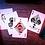 Thumbnail: Discord Playing Cards (GV $2)