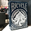 Thumbnail: Bicycle Dragon Playing Cards by USPCC