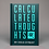 Thumbnail: Calculated Thoughts by Doug Dyment