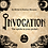 Thumbnail: Invocation by Michel and Esteban Manazza (GV $12)