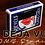 Thumbnail: DEJA VU by O.M.G. Studios  (GV $6)