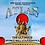 Thumbnail: Atlas Kit Red by RPR Magic Innovations