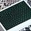 Thumbnail: MYNOC: Snake Edition Playing Cards (GV $2)
