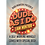 Thumbnail: DUDE AS I DO BY LIAM MONTIER