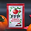 Thumbnail: Ketchup Playing Cards by Fast Food Playing Cards