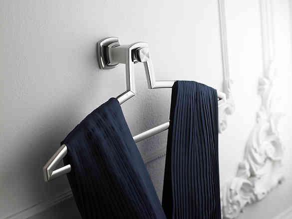 Product photography for Kohler