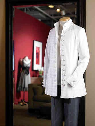 Product photography for Shoppes of Woodlake, Kohler
