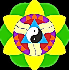 symbol SG.png