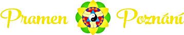 logo_PP-web_edited.jpg