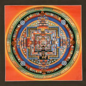 Vánoční poselství rady nanebevstoupených mistrů světelného chrámu