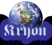 KRYON - příručka pracovníka světla