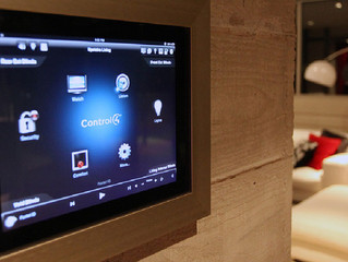 Unique Smart Home Features You May have Never Heard About