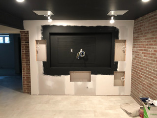 5 Smart Home Upgrades to Install During Your Home Remodel