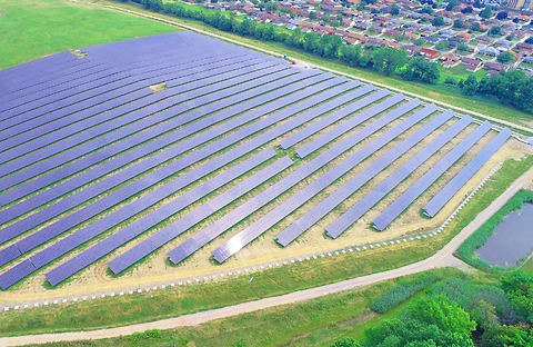 landfill-solar-cuyahoga-county-featured.