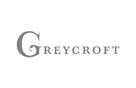 greycroft.jpeg