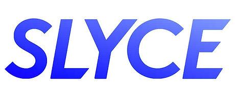 logo-slyce.jpeg