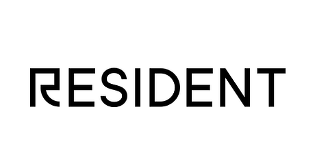 resident.png