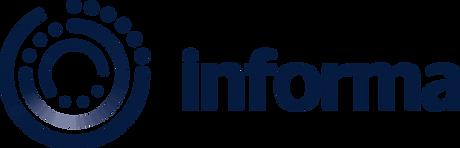 informa-logo.png
