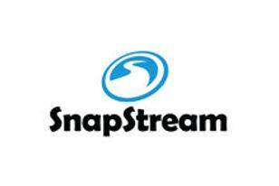 snapstream.jpeg