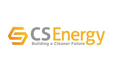 CS energy.png