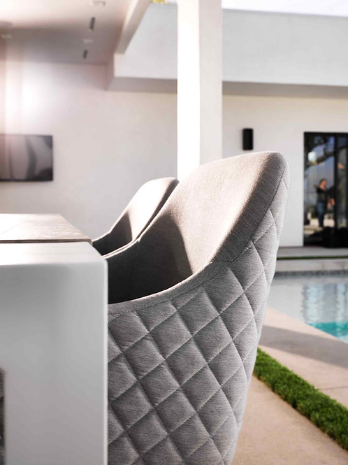 Mio Dining Chair