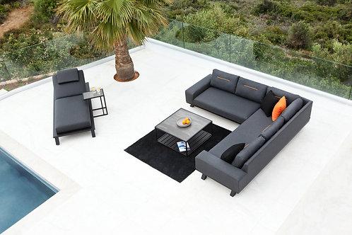 Vita Lounge Sunbrella