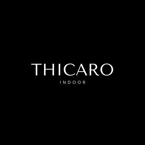 Thicaro.png