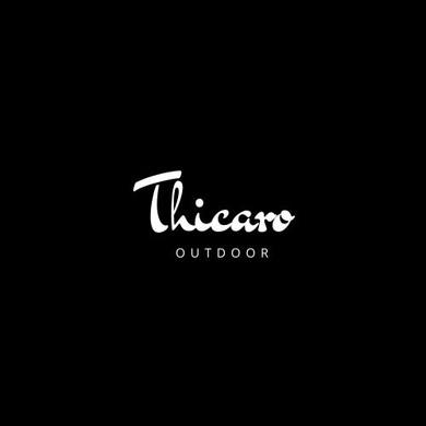 Thicaro.jpg