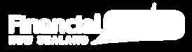 FA_logo_white.png