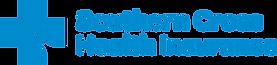 SCHI Horizontal Logo_Blue RGB.png