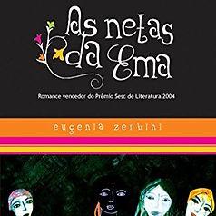 as_netas_da_ema_edited.jpg