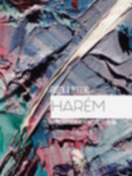 Harem_ATT.png